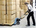 Od marca poprawa na rynku pracy?