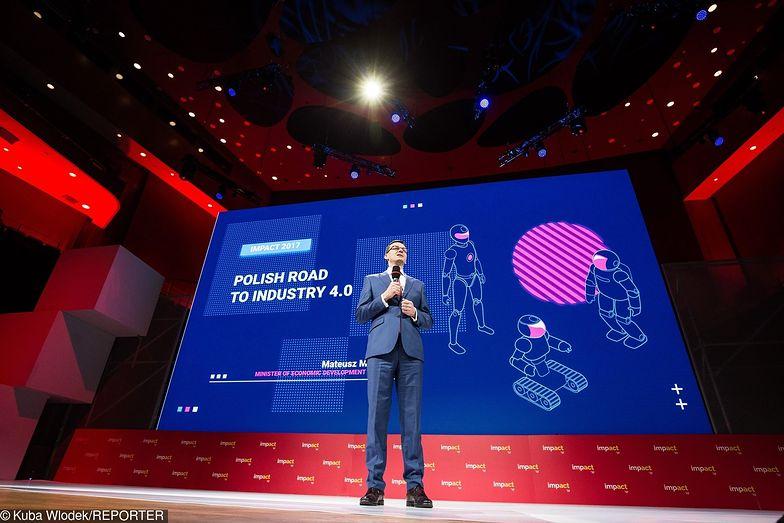 Zgodnie z zapowiedziami wicepremiera Morawieckiego w 2025 r. Polska ma produkować milion aut elektrycznych.