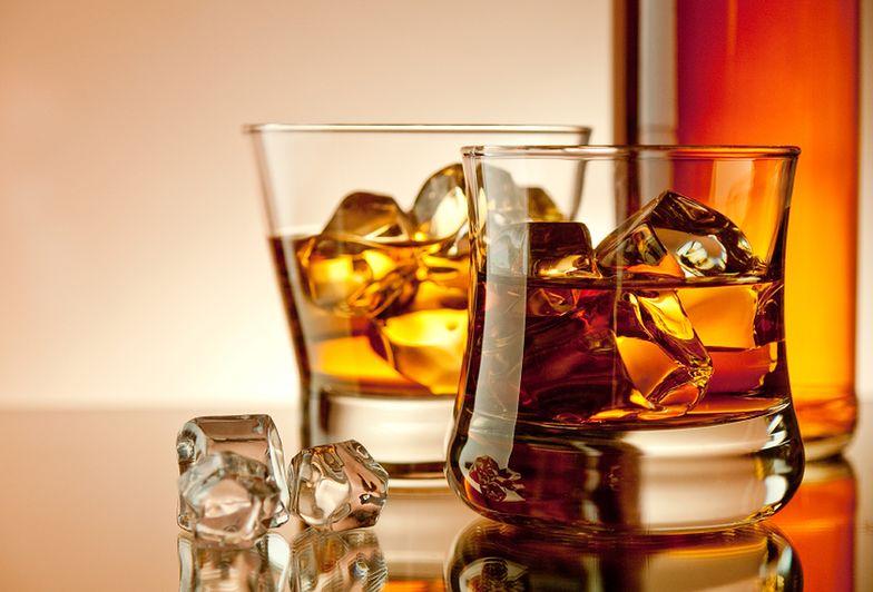 Moda na whisky nakręca konkurencję