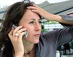 Polska dyskryminuje posiadaczy telefonów na kartę?