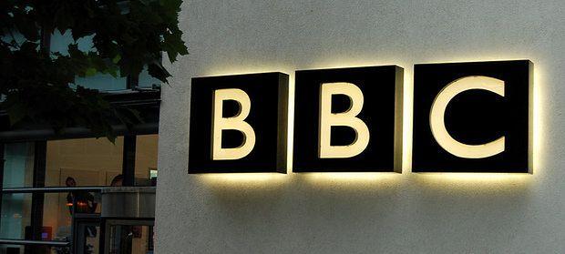 To będzie największa ekspansja BBC od lat 40.