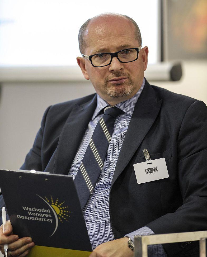Energetyka wiatrowa w Polsce. Branża walczy o przetrwanie