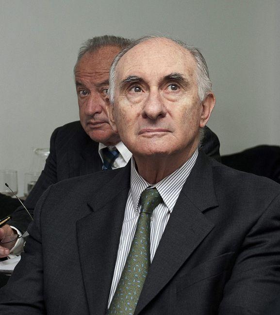 Argentyna: Były prezydent oskarżony o korupcję