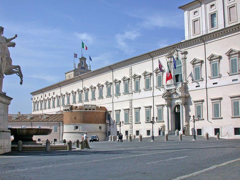 Włochy: Córka Berlusconiego pójdzie w ślady ojca?
