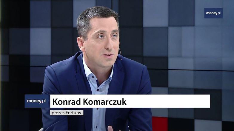 Polska-Kolumbia. Bukmacherzy nie mają dobrych wieści dla polskich kibiców