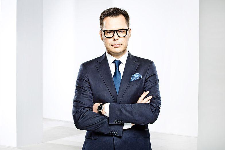 Holding Wirtualna Polska zwiększa sprzedaż i zysk