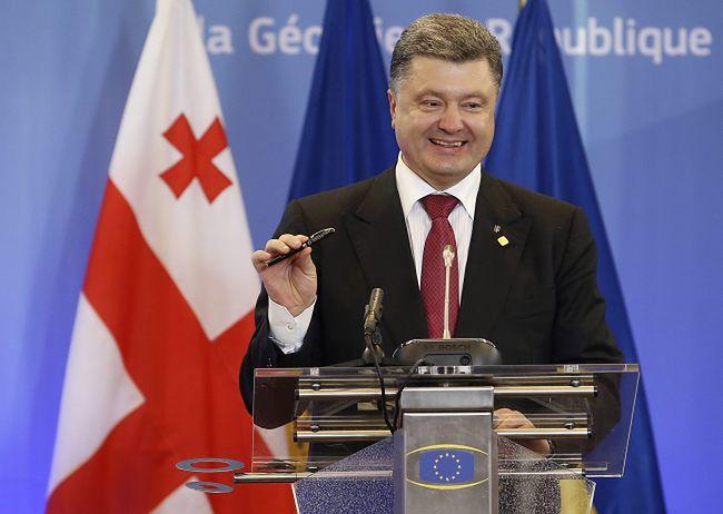 Konflikt na Ukrainie. Amnestia dla Berkutowców?