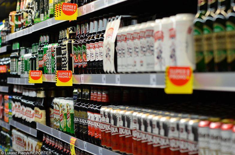 To nie jest kraj dla pijących, palących i jedzących niezdrowo. Polska awansuje w rankingu
