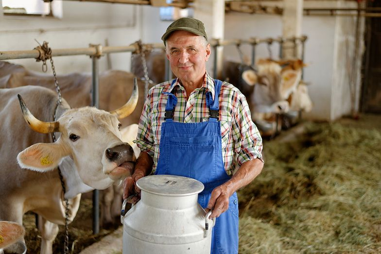 Preferencję mają m.in. grupy zrzeszone w formie spółdzielni oraz producenci żywności wysokiej jakości, a także zajmujący się hodowlą zwierząt.