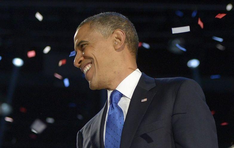 Zwycięstwo Obamy. PSL liczy na zniesienie wiz do USA