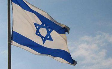 Atak na Iran? Izrael miałby sojuszników