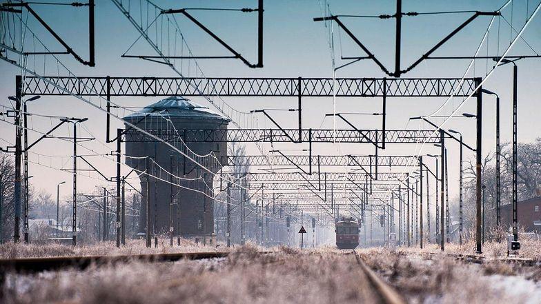 Prywatyzacja PKP Energetyka. PiS sprzeciwia się sprzedaży spółki