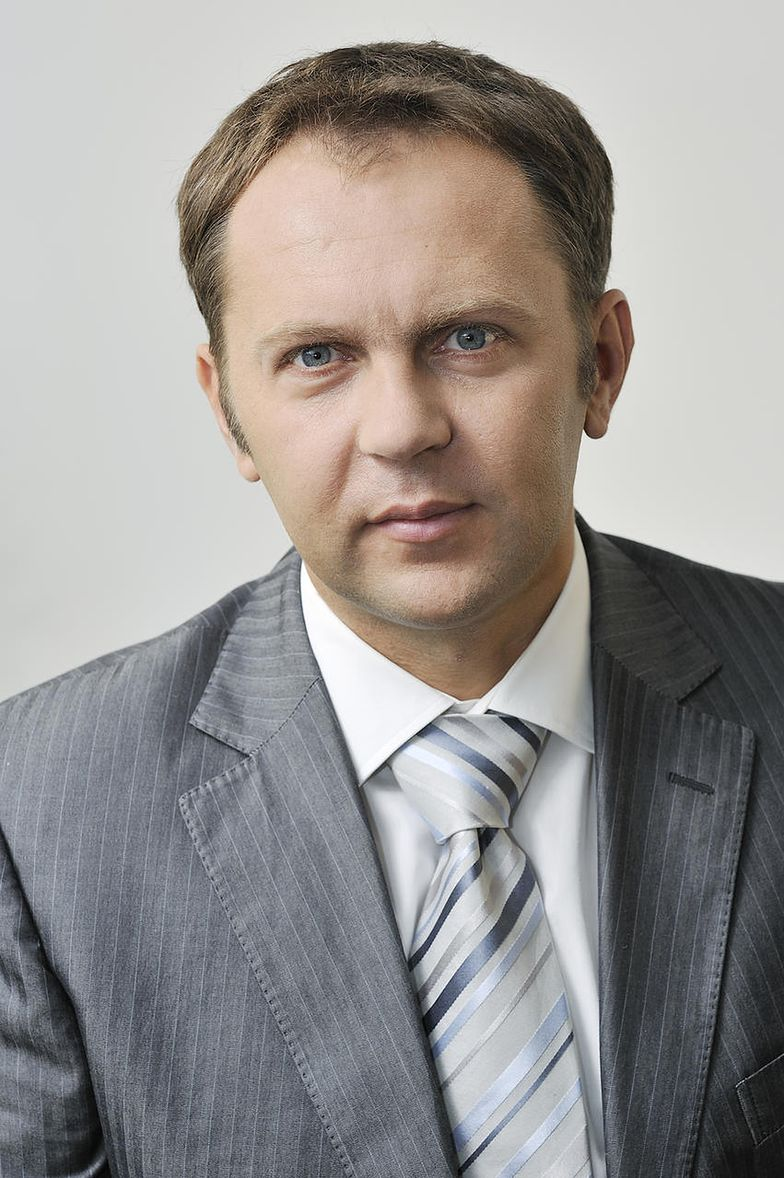 Tomasz Ślepowroński