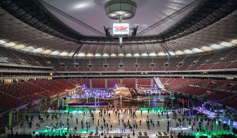 Ponad 600 tysięcy gości odwiedziło Zimowy Narodowy!