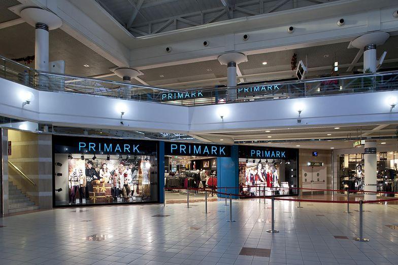 Irlandzki gigant chce na początek otworzyć cztery sklepy w Polsce.