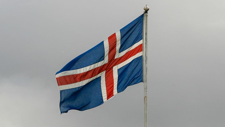 Islandia oddaje Polsce dług przed terminem