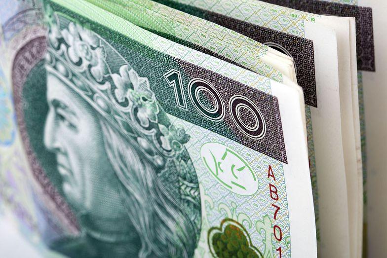 Wzrost wynagrodzeń w Polsce. Przeszkodą są zbyt wysokie obciążenia fiskalne