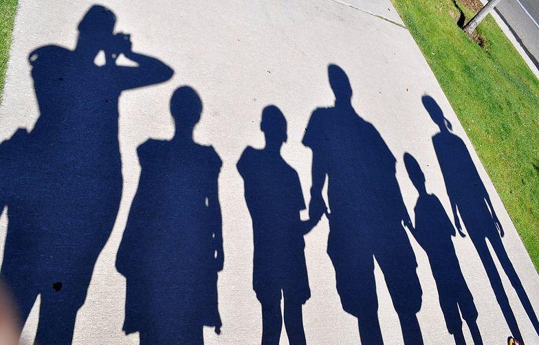 Osobę współpracującą należy zgłosić do ZUS-u w określonym terminie