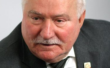 Wałęsa chce powstrzymać Putina, ale nie rozpętywać wojny
