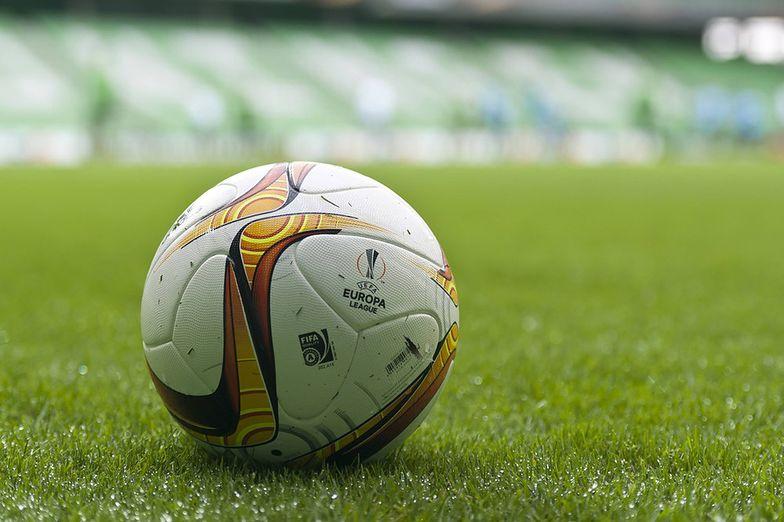 Mistrzostwa Europy w piłce nożnej. Najtaniej awans wywalczyła Islandia