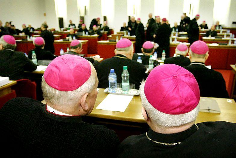 Podatki Kościoła. Chciałbyś płacić tylko 236 zł rocznie? Zostań księdzem
