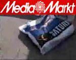 UOKiK karze Media Markt