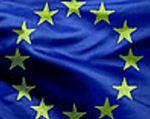 UE sprawdza legalność oprogramowania do wykrywania piractwa w sieci