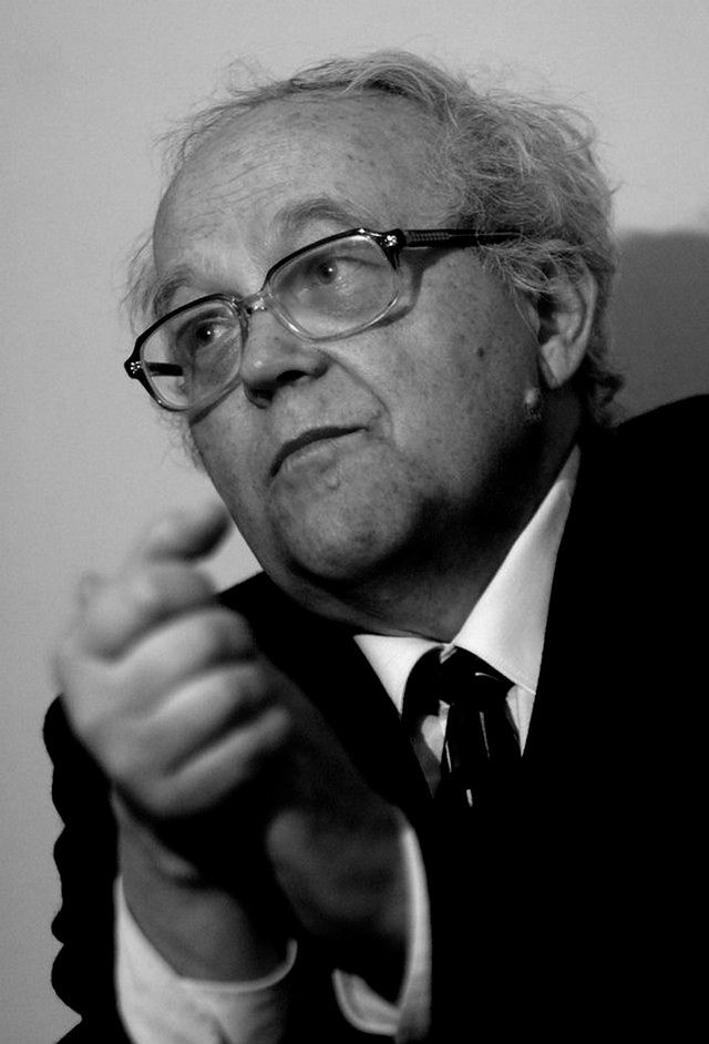 Piotr Winczorek nie żyje. Znany konstytucjonalista miał 71 lat