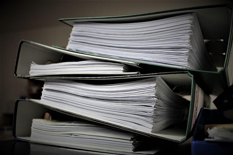 W Polsce prawo pracy regulowane jest przez Kodeks pracy