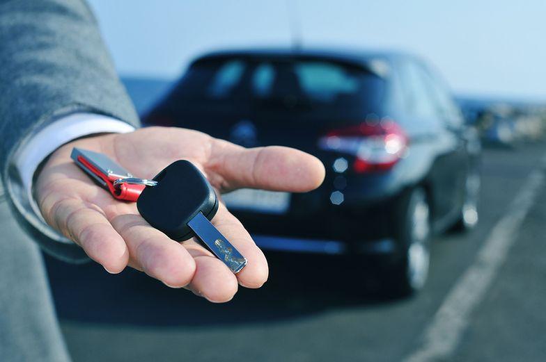 Wzrost zysku Grupy Auto-Spa