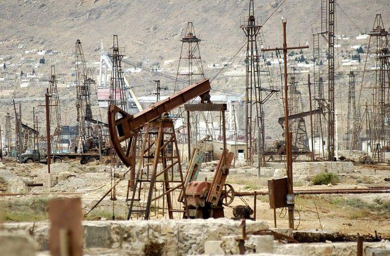 Dla tego kraju złoża ropy okazały się przekleństwem
