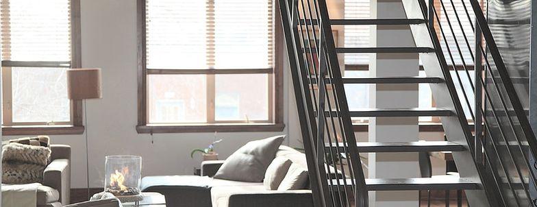 Wynajęcie mieszkania wymaga spisania umowy najmu
