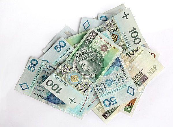 Umacniająca się polska waluta może zagrozić marżom eksporterów towarów rolno - spożywczych