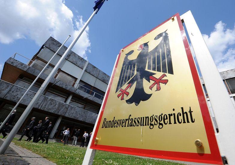 Koniec kryzysu w Europie? Jest decyzja Niemiec