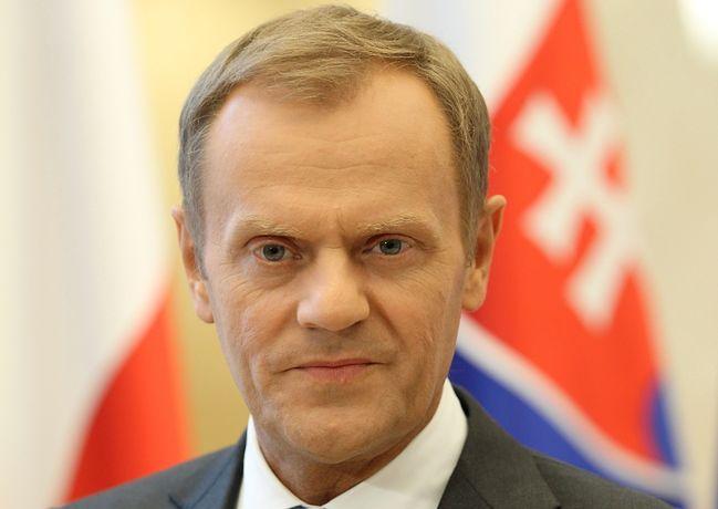 """""""Kaczyński i Duda kłamią w sprawie komisji"""""""