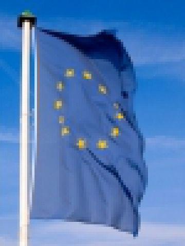 USA ogłosiły że otwierać będą stopniowo rynek na wołowinę z UE