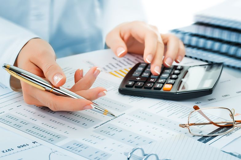 Rozliczenie VAT w dwóch kolejnych okresach 2014 roku