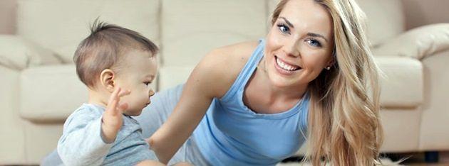 Nowy członek rodziny - na jakie wydatki musimy się przygotować?
