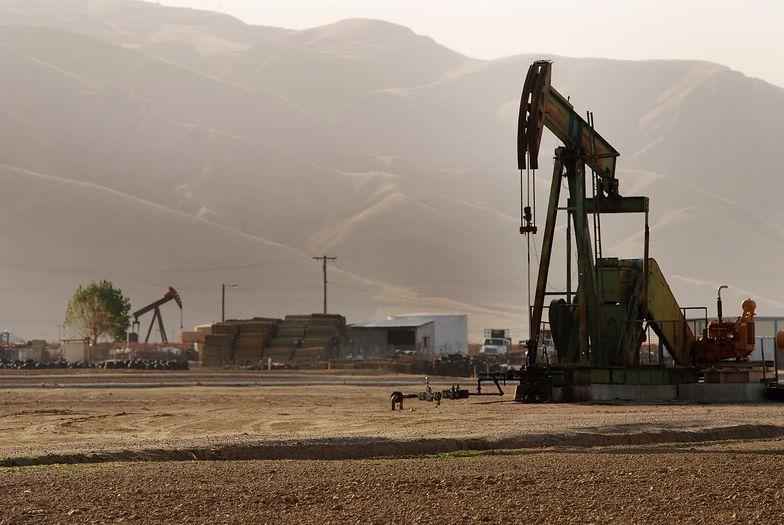 Rosja i OPEC ograniczą wydobycie ropy?