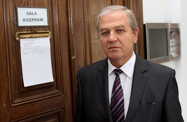 Solidarna Polska grozi PiS procesem