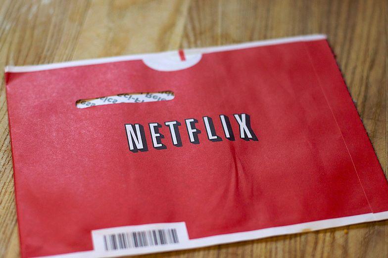 Netflix ma już 104 mln użytkowników na całym świecie. Wzrost powyżej oczekiwań