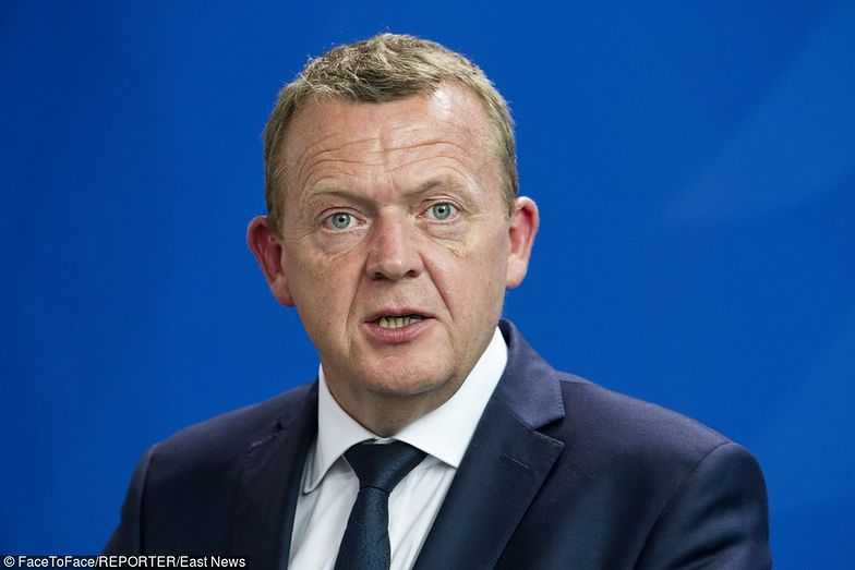 Premier Danii Rasmussen uważa, że system benefitów na dzieci pracowników z innych państw UE jest niesprawiedliwy.