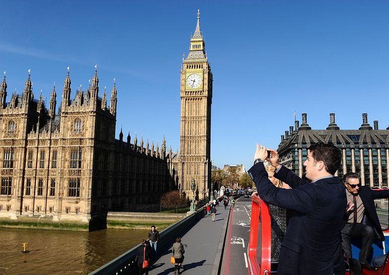 Wlk.Brytania: surowszy test zasiłkowy dla imigrantów