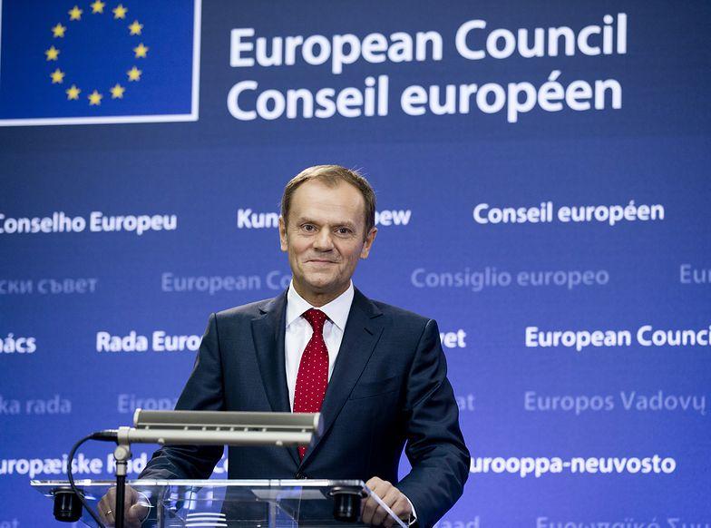Kryzys w Grecji. Spotkanie tylko z udziałem Niemiec i Francji