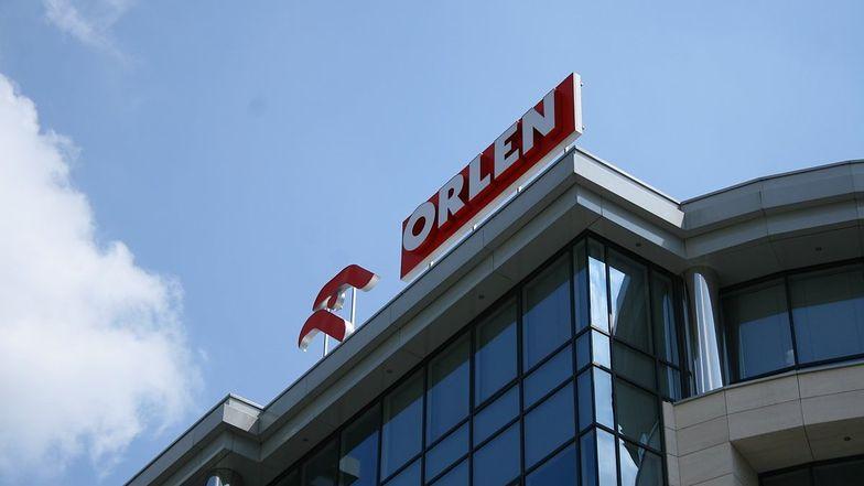 Rada nadzorcza Orlenu powiększyła się o dwie osoby