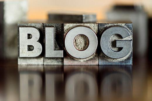 Nie porównywarki, a blogi i społeczności. Tam kobiety szukają opinii