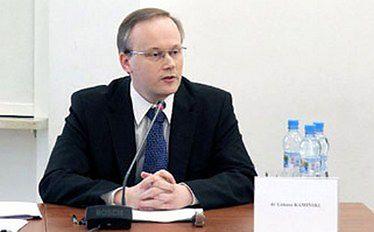 Prezes IPN twierdzi, że poświęcenie Ryszarda Siwca ratowało honor Polaków