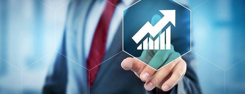 Formę inwestycji najlepiej wybrać odpowiednio do swojego doświadczenia w inwestowaniu