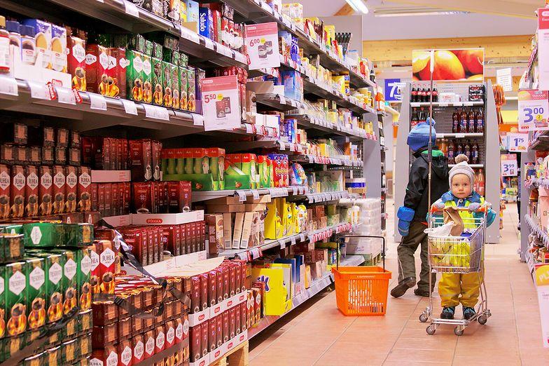 Sieć abc będzie miała 200-300 sklepów więcej do końca roku