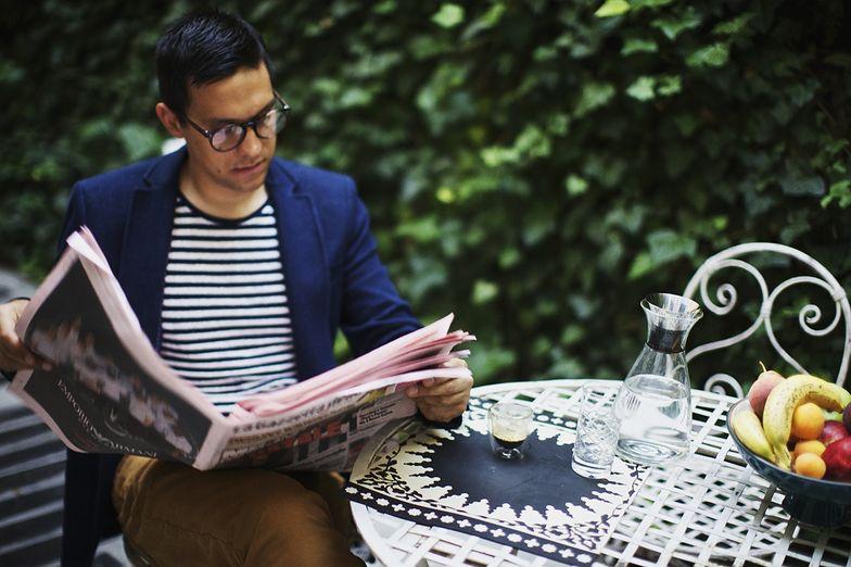 Kawowy savoir-vivre, czyli jak nie popełnić gafy przy filiżance